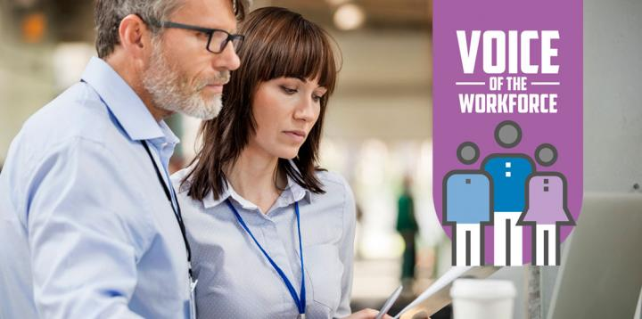 Networkers launches report on technology workforce