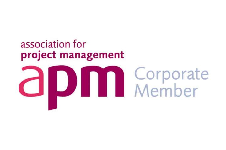 Networkers has become a corporate member of APM