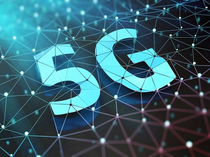 Why demand is growing for 5G-ready telecoms engineers