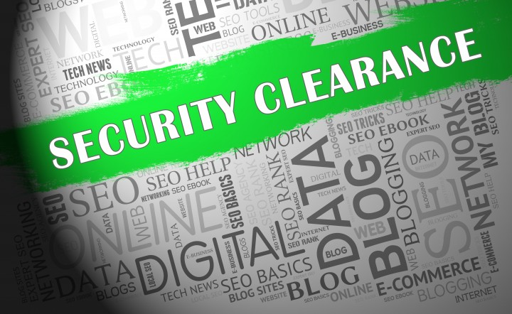 5 reasons why security clearance for IT jobs may be denied