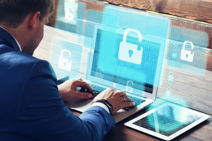 New report highlights impact of cyber security skills shortage