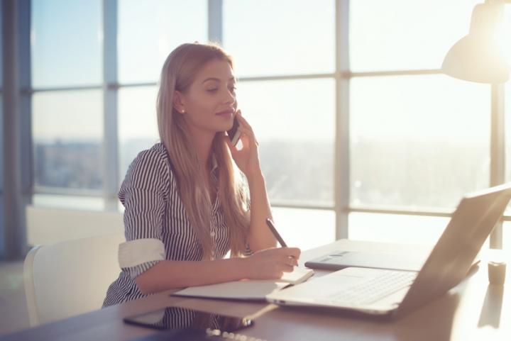 7 questions to ask a recruiter