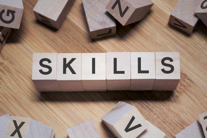 Why you should learn Salesforce skills