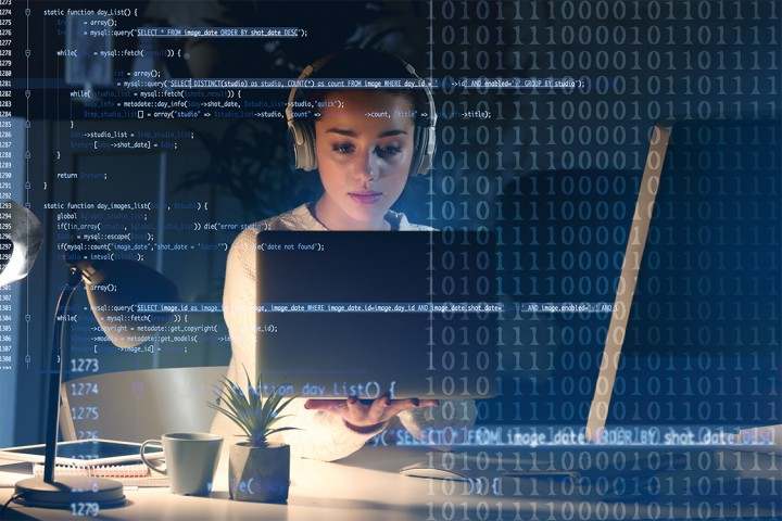 The most sought-after skills employers look for in developers