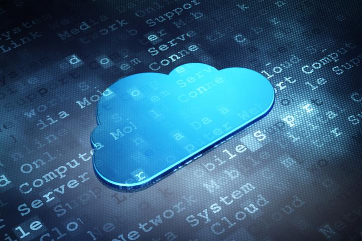 Top 5 highest paying jobs in Cloud Infrastructure