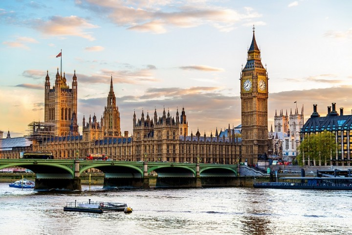 What the 2017 Autumn Budget means for UK tech professionals