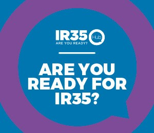 Ready for IR35?