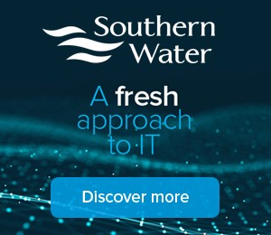 Southern-Water-IT-jobs