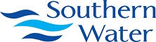 Southern water careers