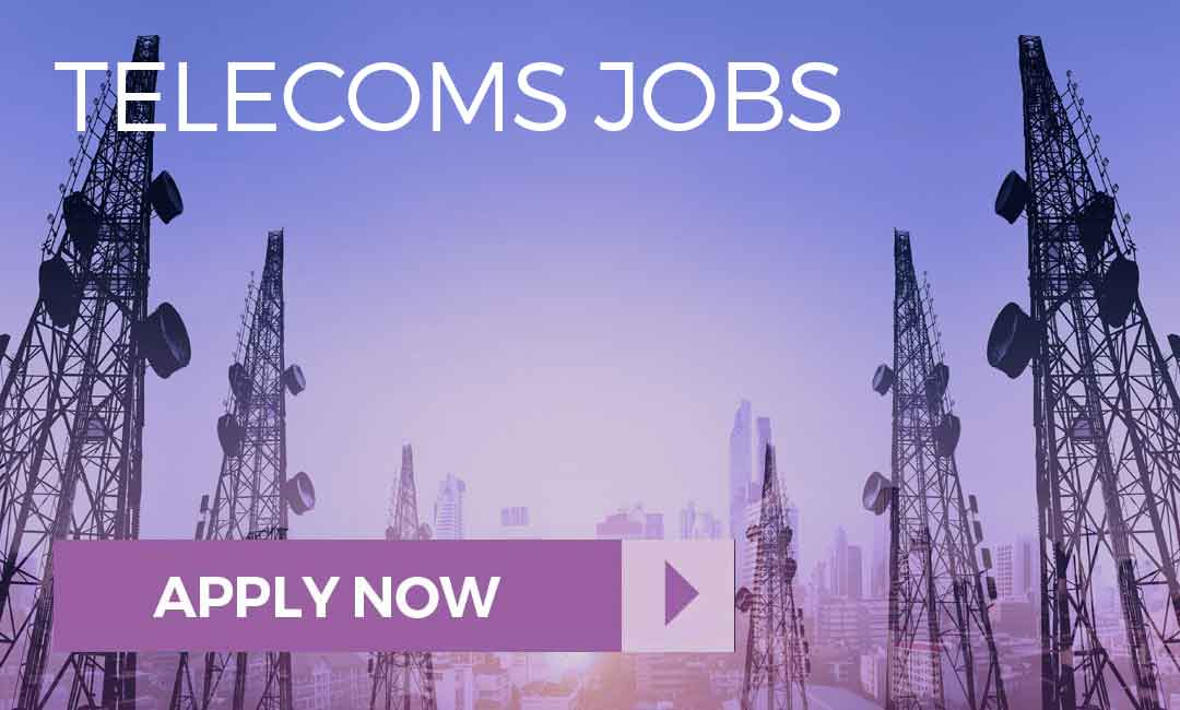 telecoms-jobs-south-africa
