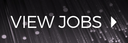 Browse our IT and Telecommunications jobs