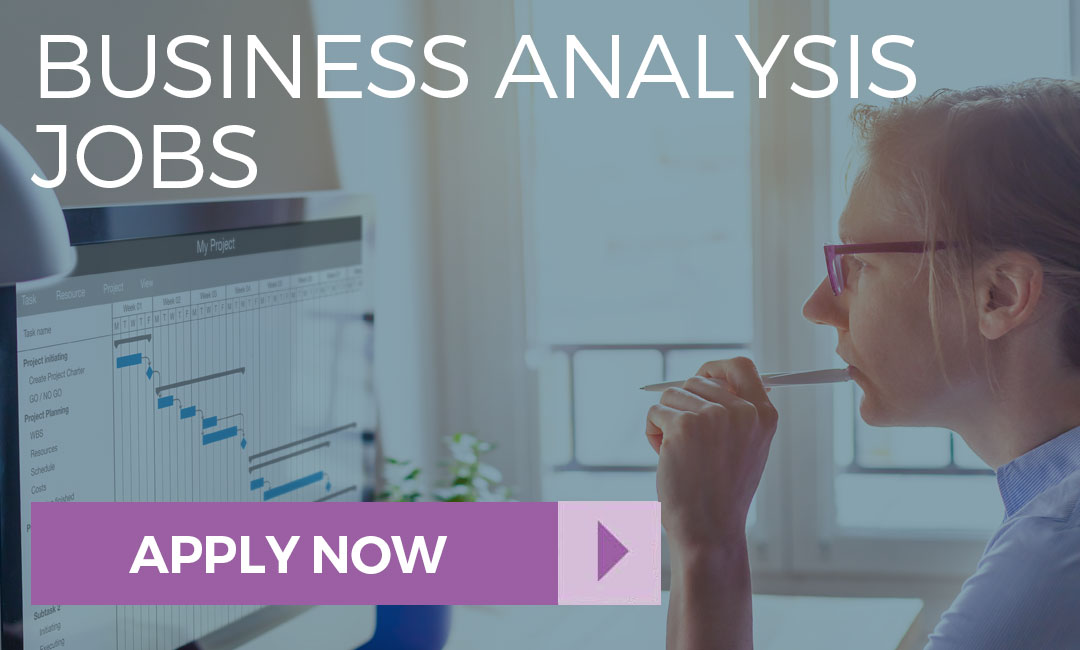 Business-analysis-jobs-toronto