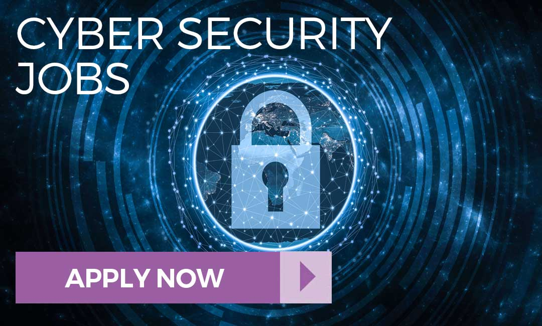 cyber-security-jobs-south-africa