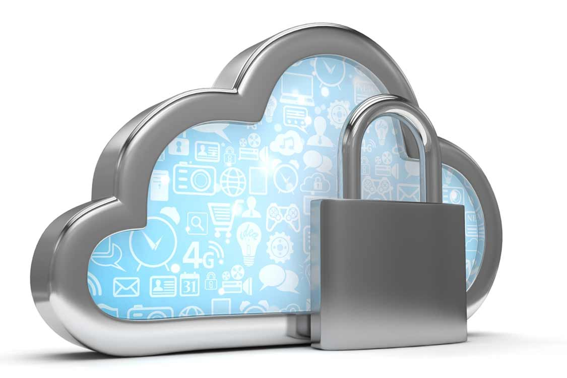 The skills you need to optimise Cloud operations