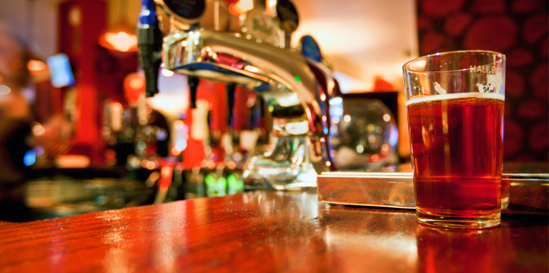 Calling IT professionals to protect our pubs
