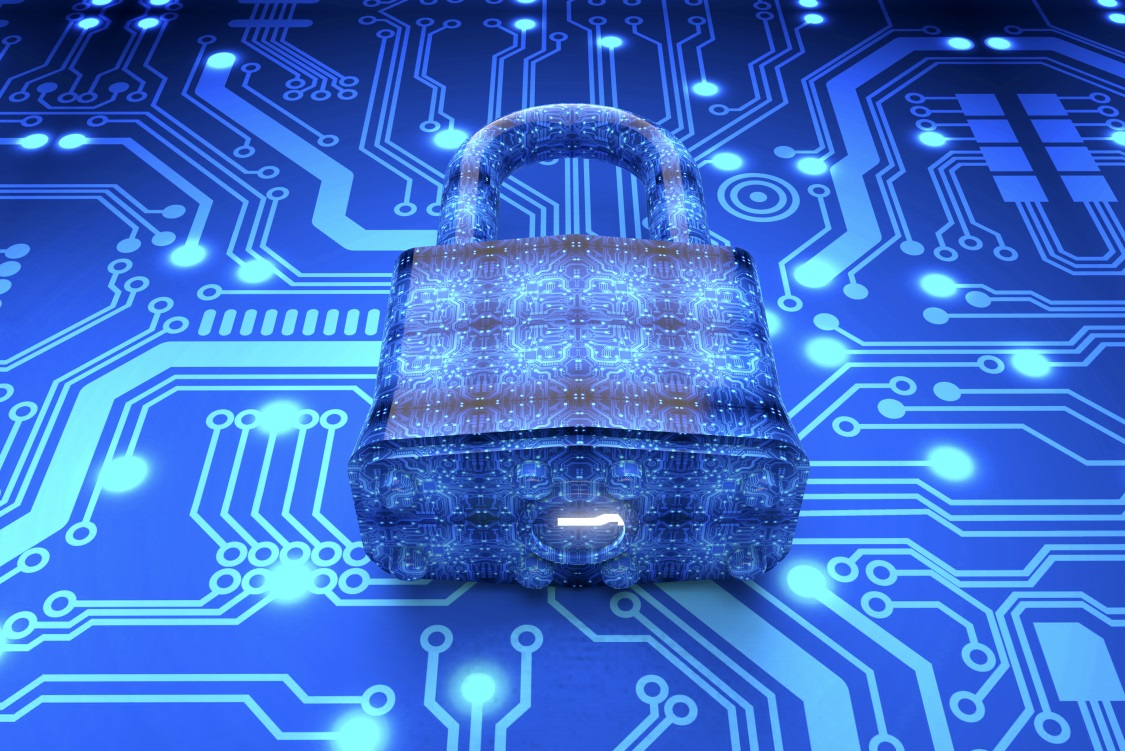 Why IoT is driving demand for IT security professionals