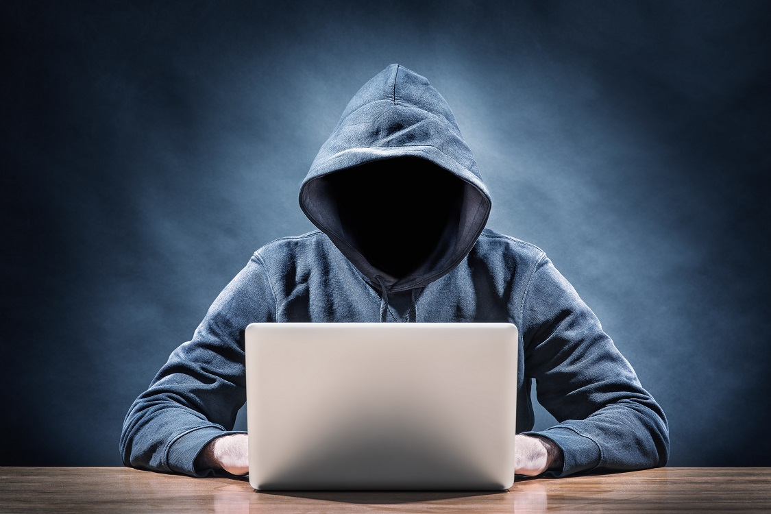 How hackers can avoid a life of cybercrime