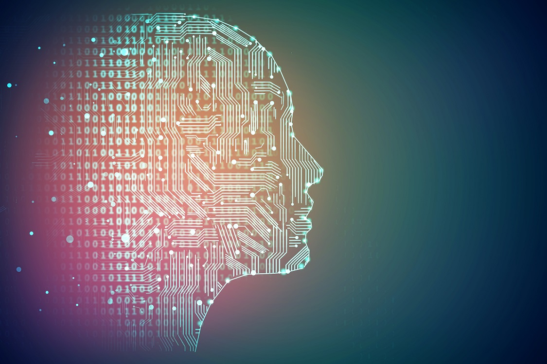Are Sky High Salaries The Answer To The Ai Talent Gap