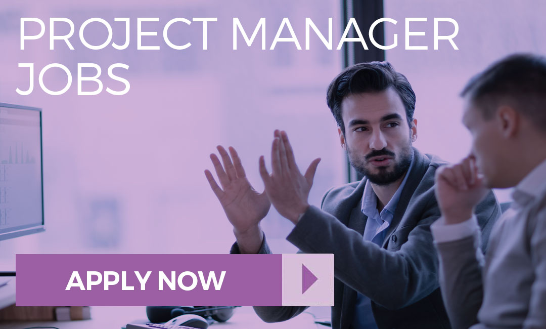 project-manager-jobs-south-africa