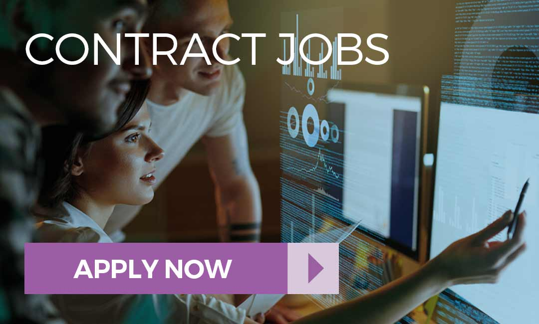 IT-contract-jobs-in-toronto